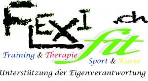 Flexifit Logo+_Page_1