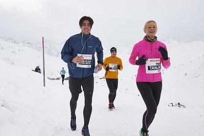 snowwalkrun2016 Impressionen