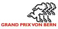Gand Prix von Bern