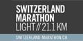 Switzerland Marathon