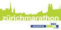 Zürichmarathon