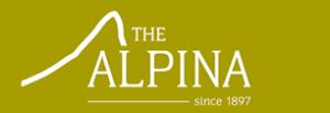 Alpina Mountain Resort