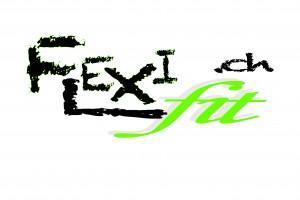 Flexifit.ch