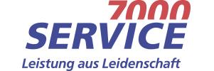 Service7000-301x100