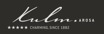 kulm-logo