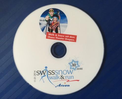 sswr-cd