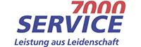 service7000